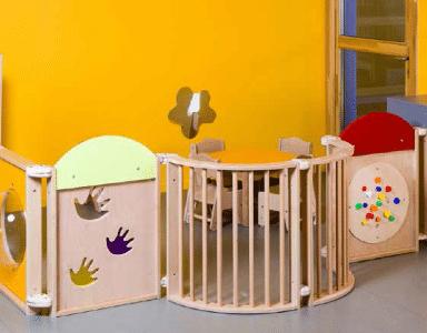 Bwood.17 fournisseur de bois cylindriques et bâtons ronds pour les fabricants du secteur ameublement enfants