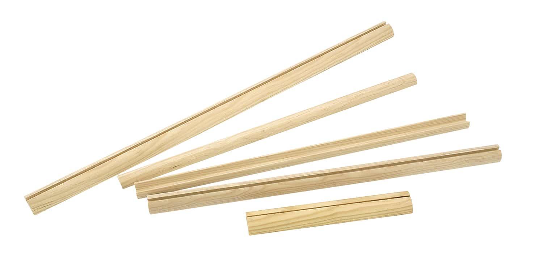 Bwood.17, spécialiste en bois de menuiserie : moulures, plinthes, corniches, plinthes pour les professionnels